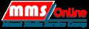 MMS Online